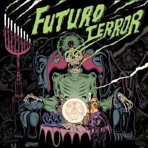 BC292LP_futuro_terror_nombre_real_es_otro