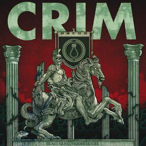 CRIM_BC299LP