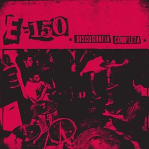 E-150-Lp_Vinilo