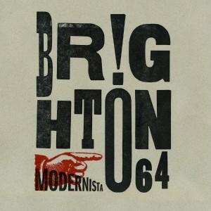 brighton64_Modernista