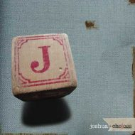 JoshuaChoicesAlbumcover