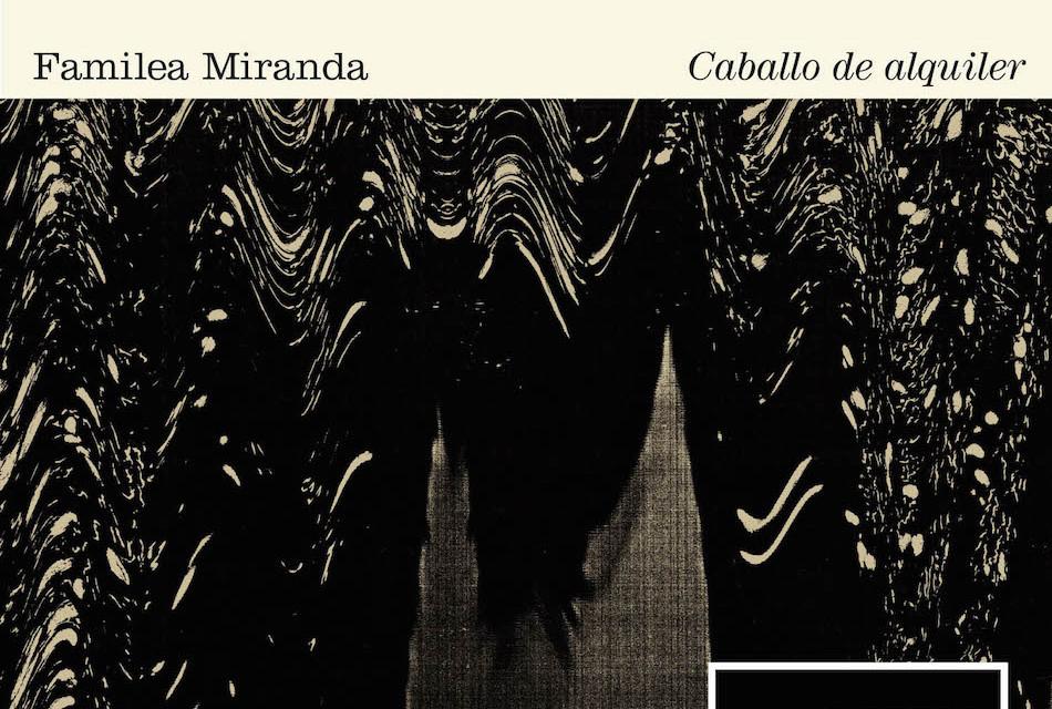 Miranda_deezer