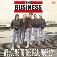 business-welcome
