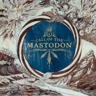 call-mastodon