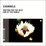 channels-waiting