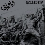 crisis-k