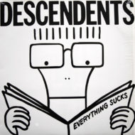 descendents-everything