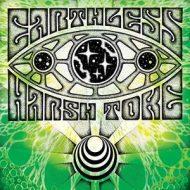 earthless-harsh