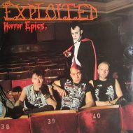 explo-horror