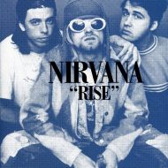 nirvana-rise