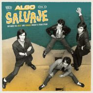 productimage-picture-algo-salvaje-vol-2-809_jpg_382x5000_q100