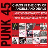 punk-45-6