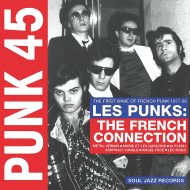 punk45-french