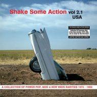 shake-2-lp