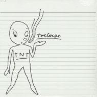 tor-tnt