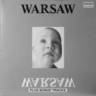 warsaw-vinyl