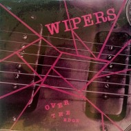 wipers-over