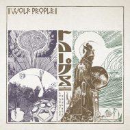 wolf-ruins