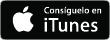 Get_it_on_iTunes_Badge_ES_Source_0203