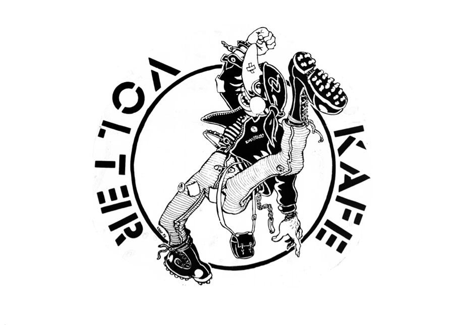Kafe_Volter_logo