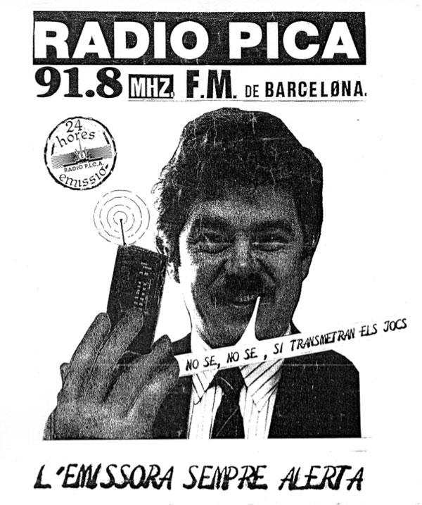 RadioPica_3