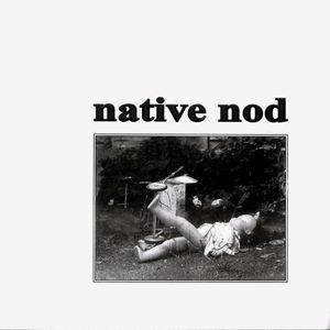 native-nod